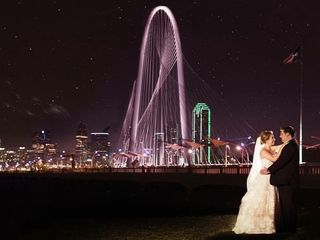 Divine Wedding Details, LLC 4
