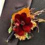 Poppytree Floral Designs 39