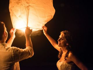 Stories Wedding Photography Costa Rica 7