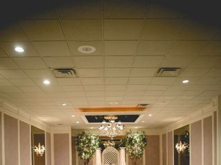 Zuccaro's Banquets & Catering 5