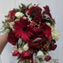 Poppytree Floral Designs 18