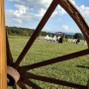 Colley Hill Farm 28