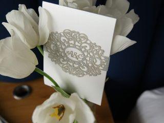 Custom Invitations by JoAnn 1