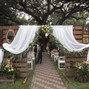 Oak Tree Manor 17