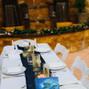 Grande Ritz Palm 9