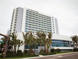 Wyndham Grand Clearwater Beach 2