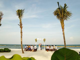 Andaz Mayakoba Resort Riviera Maya 6
