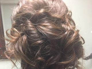 Patty Bassett Hair Design 7