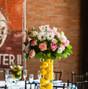 Affections Floral Design & Event Planning 30