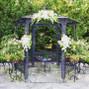 Brandywine Floral Design 40