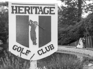Heritage Golf Club 3