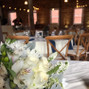 Larkin's Catering and Events 5