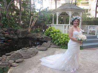 Hilton Waikiki Beach 2