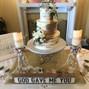 Cake Envy 13