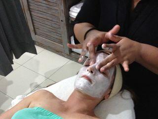 Kess Hair & Skincare 1