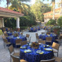 PALMETTO RIVERSIDE BED AND BREAKFAST 40