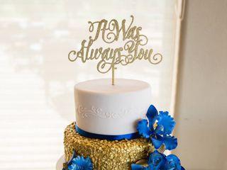Take The Cake 6