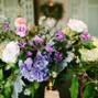 Chandler Florals 15