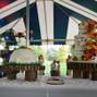 Monzu Bakery & Custom Cakes (Bistro) 15