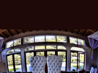 Wyndham Garden Ventura Pierpont Inn 7