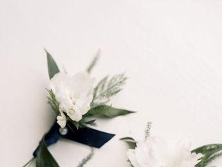 Blue Moon Florist 7