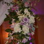 Glamour Floral Creations 15