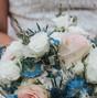 Beautiful Flowers by June 7