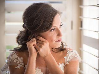 Face Forward Bridal 7