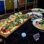 DINE Catering and Events 35