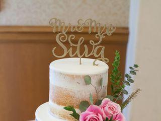 Amazing Cakes 4