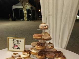 LJ's Events and Catering 2