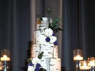 Couture Cakes by Lia, LLC 1