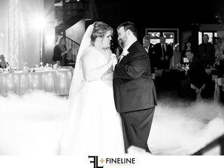 FINELINE Weddings 2