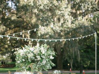 Pure Luxe Bride 2