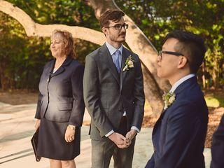 True+Love Weddings by Rev. Linda McWhorter 6
