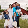 River Chase Weddings and Events 11