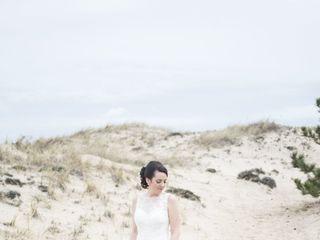Katelyn Knapp Photography 2