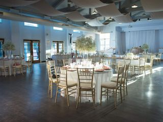 Orange County Beach Weddings 3