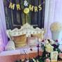 Rose Garden Estate Weddings 33