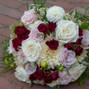 Mugford's Flower Shoppe 9