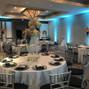 Pullman Miami Airport Hotel 6