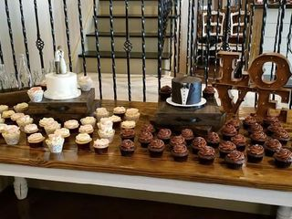 The Best Little Cake Shop In Texas 3