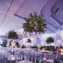 Exceptional Events By Elisa 8