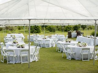 Happily Ever After a Wedding Company 3