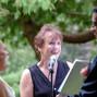 Reverend Linda Hendrick 8