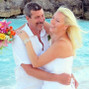 My Bermuda Wedding 7
