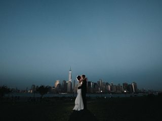 William Hendra Photography 5