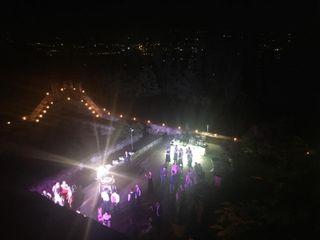Infinity Weddings in Italy 1