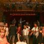 Jalopy Theatre & School of Music 8