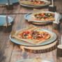 Wheat & Fire Pizza Catering 4